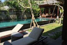 Wander Bali / Explore Bali in Indonesia