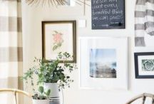 Home Decor Tips / To find more home decor tips, tricks and ideas, visit https://www.forrent.com/blog/category/decor-for-the-home/