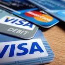 Finances / To find more finance advice, like budgeting and building credit, visit https://www.forrent.com/blog/