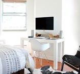 Apartment Living / To find more apartment living advice, like moving or dealing with neighbors, visit https://www.forrent.com/blog/category/apt_life/