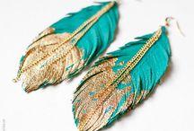 Jewelry | EARRINGS