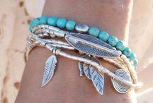 Jewelry | BRACELETS