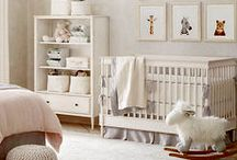 All Things Baby! /  For more baby information, like baby shower ideas and childproofing your apartment, visit https://www.forrent.com/blog/