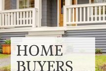 Home Buyers / Tips for Home Buyers