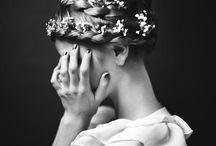 Pretty Photography / by Mandy Bryant