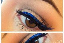Makeup Zen / by Bad Girl Business