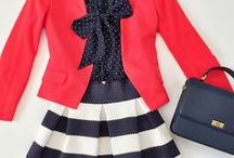 Style / by Mai Spy