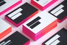 Design / by Mai Spy
