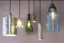 (t) H U I S / home, wonen, interieur, decorating, design, ideetjes
