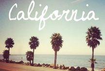 T R A V E L ( r e i z e n ) / vakantie, landen, herinneringen, dromen