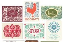 P O S T / kaartje sturen, cards, send, kaarten, wensen, felicitatie, beterschap