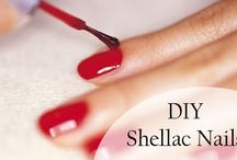 Products I Love / by Sheryl Clay