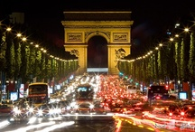 To Paris with Love!!!