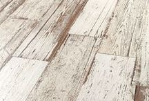 Amazing Tile & Flooring