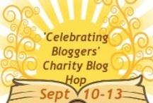 Book bloggers