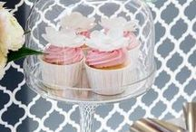 party ideas / party decorations, theme and food ideas