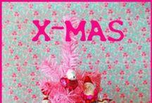 K E R S T ( C h r i s t m a s ) / Kerstmis, knutselen ,kaarten , rendier, wensen, feest