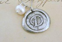 D  For  Delma ! / by Delma Gonzales Faber
