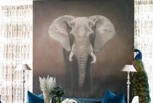 ElephantStuff