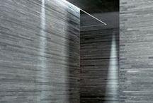progetto_architettura_design