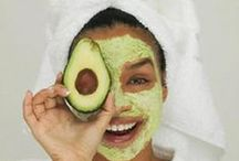 Natural Beauty Remedies / Please add to this board along title theme. No spam. No advertising. Do not pin more than 6 pins at time. This is a group board and we love for you to be a part of it.   Happy pinning!