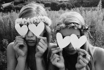 I heart HEARTS. / by Alycia MM