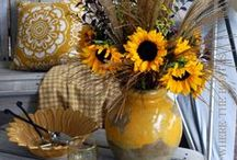 TABLE Dress-up Theme / by Kimberly Christain Designs Christain Designs