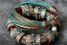 Crafts / by Lovinglf Designs