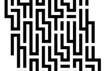 pixel / by Henning Mühlinghaus