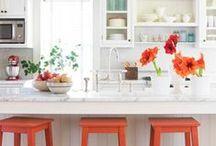 Home Design / by k a t i e . c z a p p a