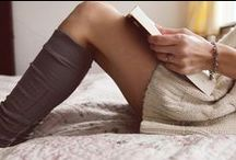 Books Worth Reading / by Elizabeth Hill Delvecchio