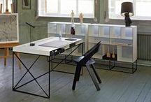 Swiss Furniture Design / Explore our variety of Swiss Furniture Design from Vintage to Modern - Schweizer Design begeistert durch Qualität, Nachhaltigkeit und aussergewöhnlich schönes Design. Diese Sachen findest du sicher NICHT im IKEA-Katalog!