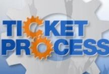 Cheap Tickets @ Ticketprocess