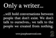 Write On!!