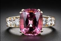 Fantastic Jewelry / by Adrienne Dickerson