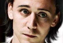 Tom Tom Tom / by Debby Dettloff
