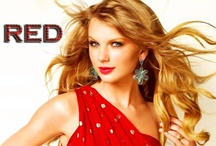 Taylor Swift RED Tour / Swift is young talented and beautiful and entering the prime of her career. Swift has literally grown up before the eyes of her fans, and each one of them will have many chances to see her live during the 2013 Red tour.