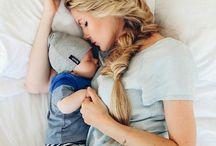 {Mommy} / by Emma Timberlake