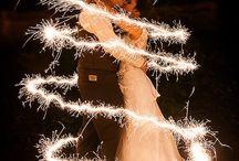 Wedding Ideas / by Laura Anderson