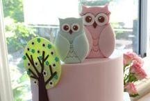 owl .....