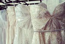 Dress Up My Dear / by Kendall Kirkland