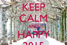 Happy~New~Year!! / by Sherry Haupert