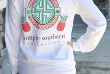 My Style:Southern Prep❤️ / by Emma Timberlake