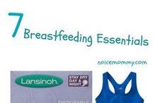 Newborn & Baby Help / All things baby! Breastfeeding. Baby Gear. Baby Wearing. Feeding Baby. Diapers. Cloth Diapering. Baby Wearing. Co-Sleeping. Baby Safety.