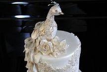 Wedding Inspiration / All my wedding inspiration