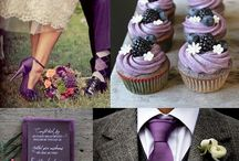 Wedding / by Christina Daltoso