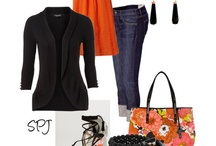 style / by Aloma Chase