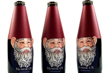 .:Packaging and 3D Desing:. / Cool ideas... great results!  / by Tonantzin Tiff