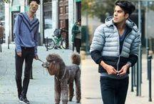 Onurollstyle.Co posts / men fashion, men steet fashion, style of www.onurollstyle.com,