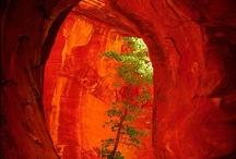 .:Colorful World:. / Amazing places photos... around the planet * / by Tonantzin Tiff